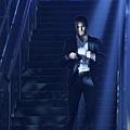 Arrow 1x1 (5)