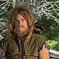 Arrow 1x1 (6)