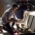 Arrow 1x1 (8)