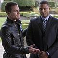 Arrow 1x1 (9)
