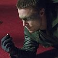 Arrow 1x1 (10)