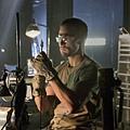 Arrow 1x1 (11)