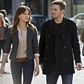 Arrow 1x1 (12)