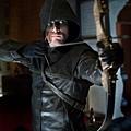 Arrow 1x1 (14)