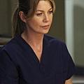 Grey's Anatomy 9x1 (3)