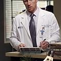 Grey's Anatomy 9x1 (2)