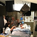Grey's Anatomy 9x1 (5)