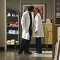 Grey's Anatomy 9x1 (7)