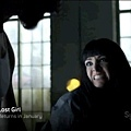 Lost Girl s03 (1)