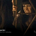 Lost Girl s03 (2)