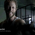Lost Girl s03 (6)