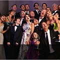 marquee-COM-modernfamily-bs-pte