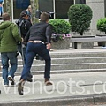 Arrow S01 set 2012 09 27 (1)