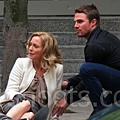 Arrow S01 set 2012 09 27 (2)