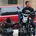 Arrow S01 set 2012 09 27 (3)
