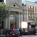 Arrow S01 set 2012 09 27 (10)