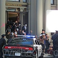 Arrow S01 set 2012 09 27 (12)