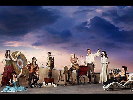 Once Upon a Time s02cast 2012 09 28 (9)