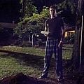 Homeland  2x1 (15)
