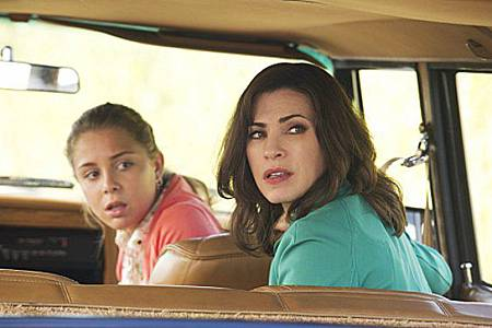 The Good Wife 4x1 (15)