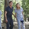Greys Anatomy  9x2 (4)