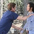 Greys Anatomy  9x2 (5)