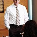 Grey's Anatomy 9x3 (3)