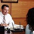 Grey's Anatomy 9x3 (4)