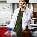 Grey's Anatomy 9x3 (5)
