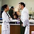 Grey's Anatomy 9x3 (6)