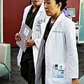 Grey's Anatomy 9x3 (7)