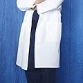 Greys Anatomy  S09 cast (2)
