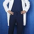 Greys Anatomy  S09 cast (3)