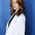 Greys Anatomy  S09 cast (4)