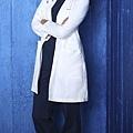 Greys Anatomy  S09 cast (6)