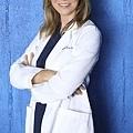 Greys Anatomy  S09 cast (10)