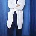 Greys Anatomy  S09 cast (11)