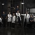 Greys Anatomy  S09 cast (12)