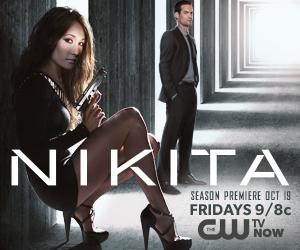 Nikita3x1 (3)