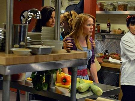 Switched At Birth 1x30 (6)