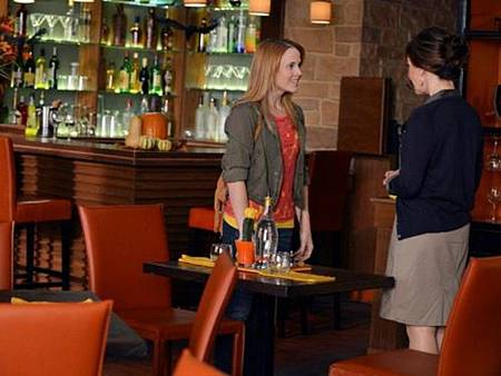 Switched At Birth 1x30 (9)