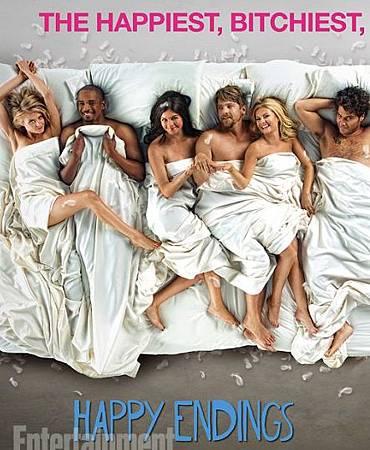 happy-endings-poster_595_SpoilerTV%20Watermark%20Large