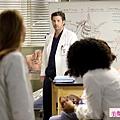 Grey's Anatomy  9x4 (1)