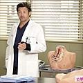 Grey's Anatomy  9x4 (2)