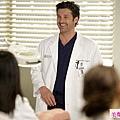 Grey's Anatomy  9x4 (3)