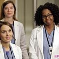 Grey's Anatomy  9x4 (4)