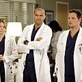 Grey's Anatomy  9x4 (8)