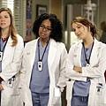 Grey's Anatomy  9x4 (7)