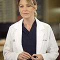 Grey's Anatomy  9x4 (9)