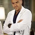 Grey's Anatomy  9x4 (10)